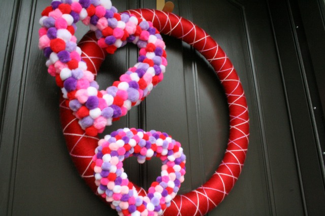 valentine-wreath-20