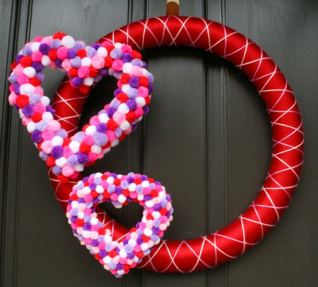 valentine-wreath-21