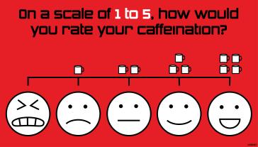 Big Hero Coffee Faces