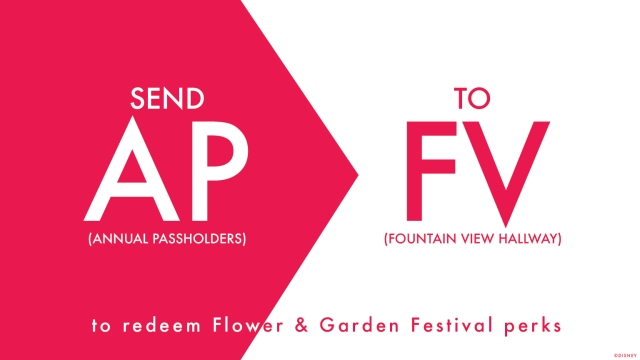 AP perk FG slide-01