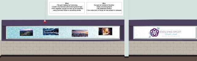 Cast Services Hallway Refresh 1.jpg