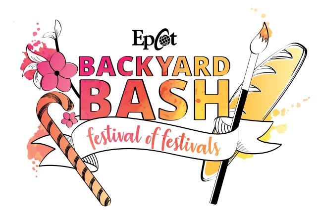 Festival of Festivals Logo-01.png