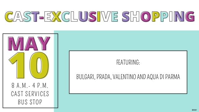 May Cast shopping slide_v-01