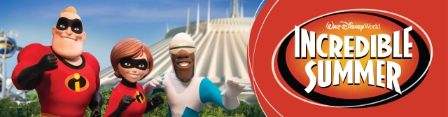 MK Incredible Summer security banner-01.jpg