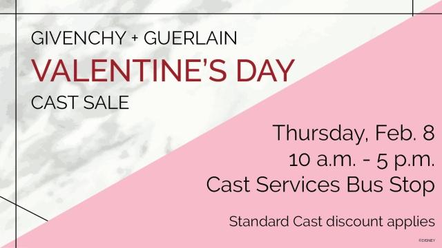 Valentine's Day slide